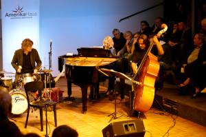 069_Jazzkonzert_AH