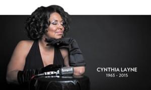 CynthiaLayne