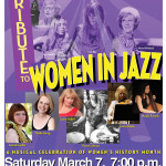 Ladies in Jazz2 (1)