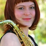 Amanda Gardier