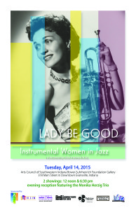 Women in Jazz Poster Final-1