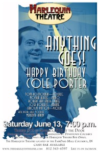 Cole Porter poster1-1