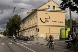 jazzinstitutgraz