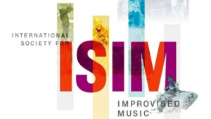 International_Society_for_Improvised_Music_-_20121004120422131