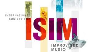 International_Society_for_Improvised_Music_-_20121004120422131