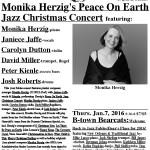 Fables 12-17-15b Monika Herzig-page-001